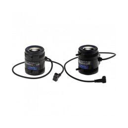 Theia Varifocal Telephoto Lenses 9-40 mm