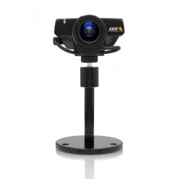 Camera Axis 221 Caméras IP0221-002