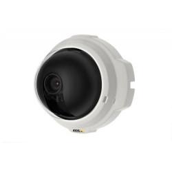Dome Axis M3203-V Caméras IP0345-001