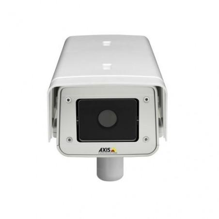 Caméra Axis Q1910-E Caméras IP