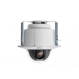 Caméra Q6032Caméras IP0356-002