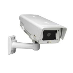 Caméra Axis Q1921-E 30 FPSCaméras IP