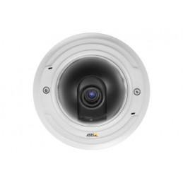 Caméra dôme Axis P3367-VCaméras IP0406-001