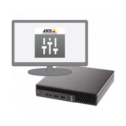 AXIS Audio Manager Pro C7050
