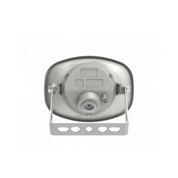 AXIS C1310-E NETWORK HORN SPEAKER