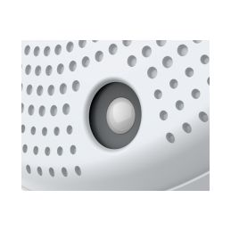 AXIS C1410 NETWORK MINI SPEAKER