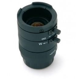 Objectif CS-Vario Mobotix vendu avec module de caméra CS-mountObjectifsMOB-CS-VARIO