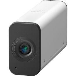 Caméra réseau Canon VB-S910F