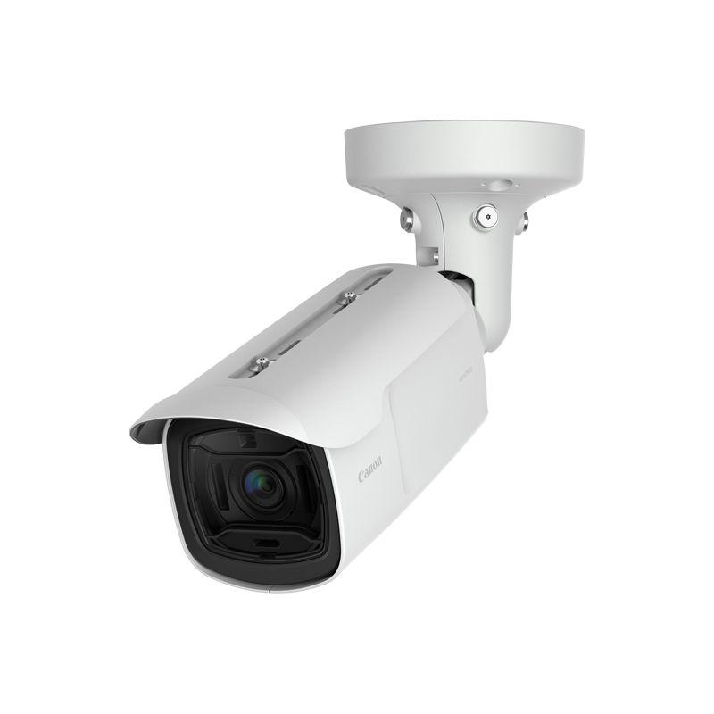 Caméras réseau PTZ Canon VB-H751LE (H2)