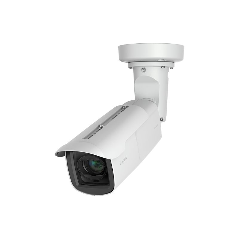Caméras réseau Canon VB-H760VE (H2)