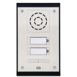2N IP Uni - 1 button