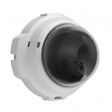 Dome Axis M3203 Caméras IP0336-001