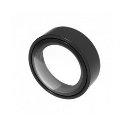 AXIS TW1902 Lens Protector 5 pièces