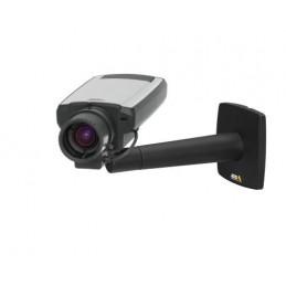Caméra Axis Q1604Caméras IP0439-001