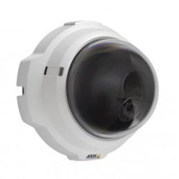 Dome Axis M3204 Caméras IP0337-001