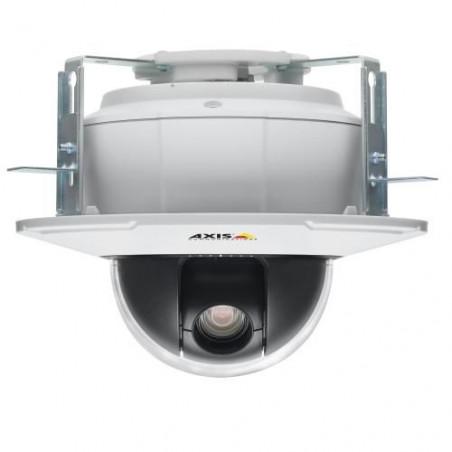 Caméra Axis P5512 PTZCaméras IP