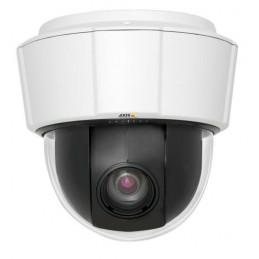 Caméra Axis P5532 PTZ Caméras IP