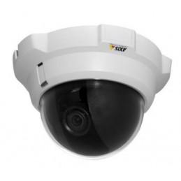 Dôme Axis P3304 Caméras IP0352-001