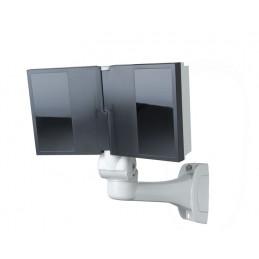 Projecteur illuminateur infrarouge HyperionEclairage SpécifiqueTK-Hyp