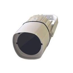 Projecteur illuminateur infrarouge NANO IREclairage SpécifiqueTK-Nano