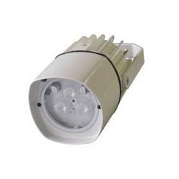 Projecteur Nano WL - Eclairage à leds blanchesEclairage SpécifiqueTK-Nano-WL