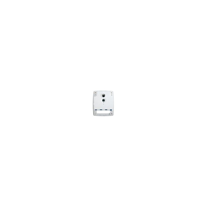 CamIO Extension Module Caméras IP