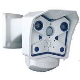 Caméra M12D-SEC-JourNuit Caméras IPM12D-SEC