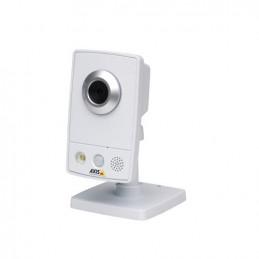 Caméra Axis M1031-W Caméras IP0300-002