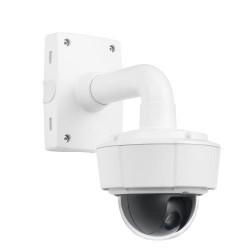Caméra Axis P5512-ECaméras IP0410-001
