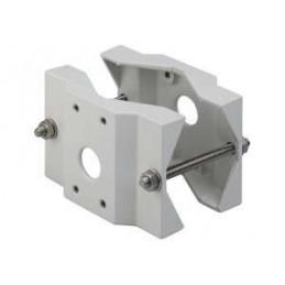 Adaptateur poteau D65 à 110mm