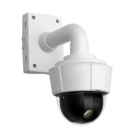 Caméra Axis P5522-E Caméras IP0421-002