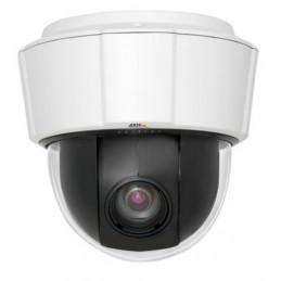 Caméra Axis P5534 PTZ Caméras IP