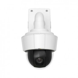Caméra Axis P5534-E Caméras IP0315-002