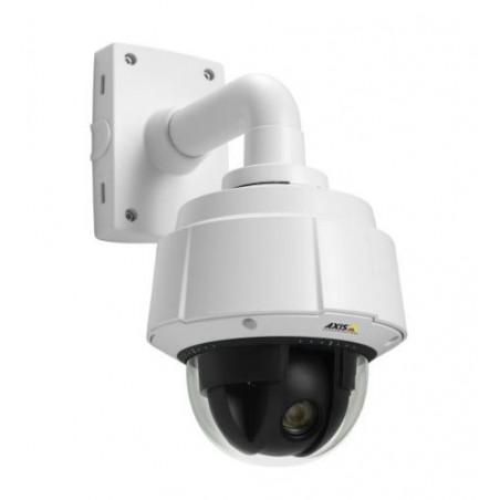 Caméra Q6032-E Caméras IP0317-002