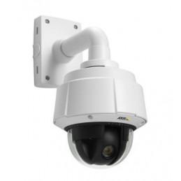 Caméra Q6034-E Caméras IP0355-002