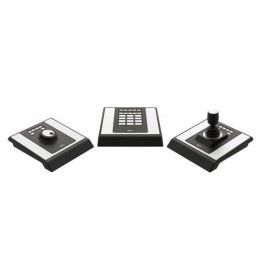 Control Board Axis T8310 Accessoires caméras IP