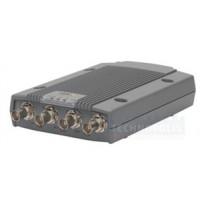 encodeur serveur video