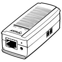 Encodeur Serveur video en coffret