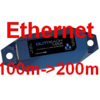 Ethernet prolongateurs