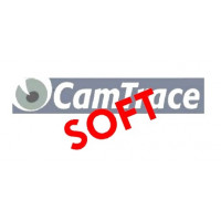 Logiciels Camtrace